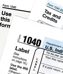 "New Tax Form 8949 Update Box ""A, B, and C"" Explained"