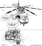 Bernanke Helicopter Merk- 2012-06-05-bernanke-cartoon-qe3