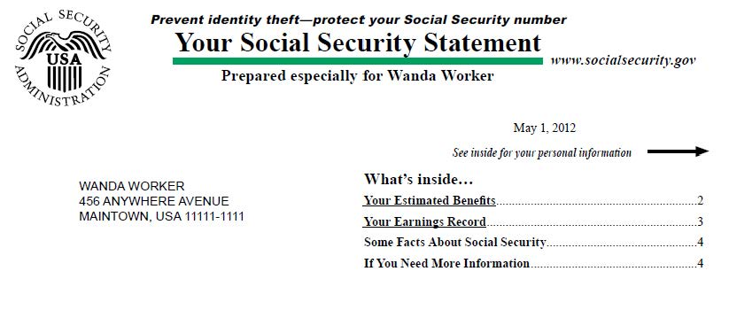 thesis statement on internet security
