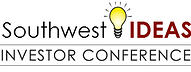 Southwest Ideas Investor Conference