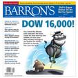 Barrons 16k