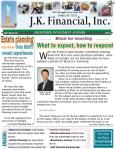 14Q4_JKFin_Newsletter