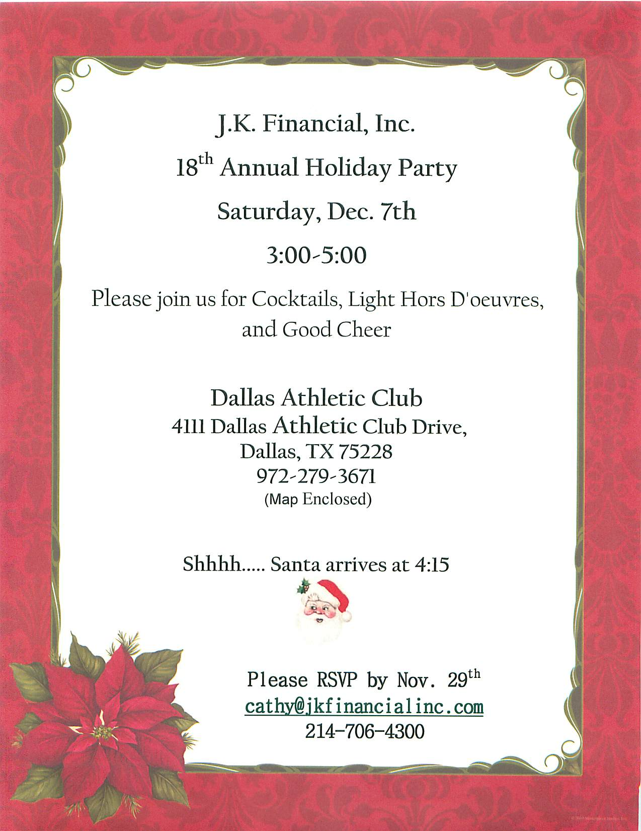 11-5-13 Xmas Invite and DAC directions_Page_1