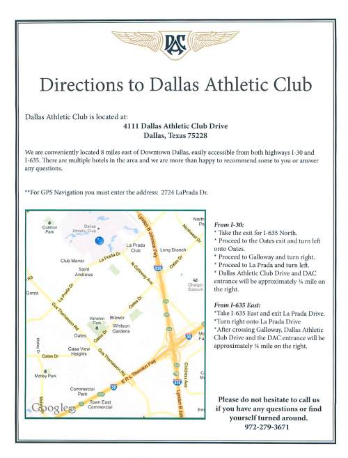 11-5-13 Xmas Invite and DAC directions_Page_2