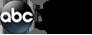 abc-logo-small