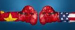 China USA Boxing