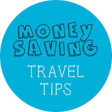 Save while travelling