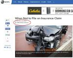 ABC News Article