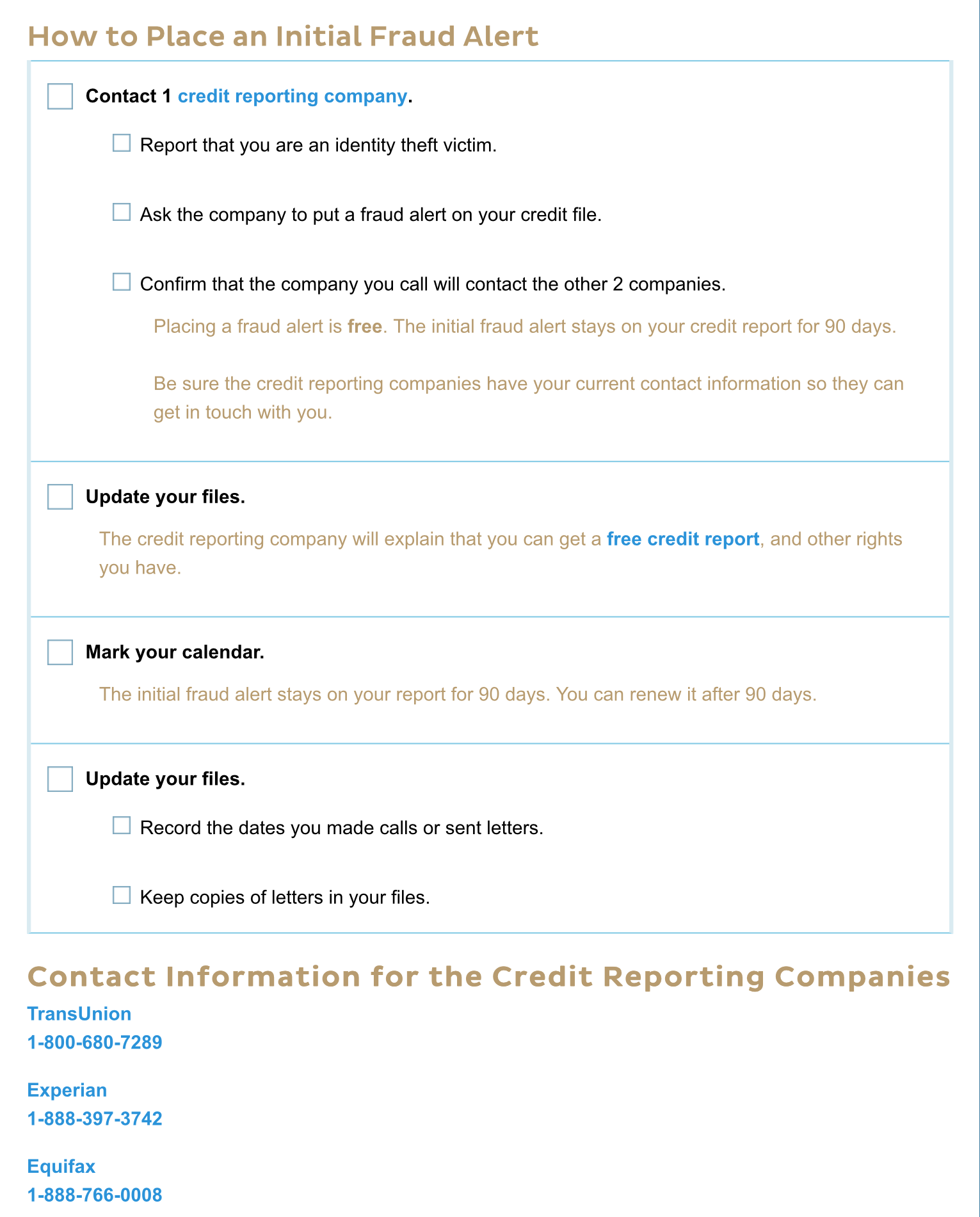 FTC Fraud Alert Screen (2)