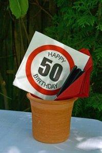 fiftieth-birthday