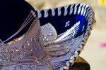 sombrero-2101560__340