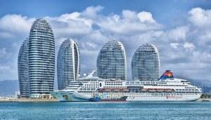 China hainan-105596__340