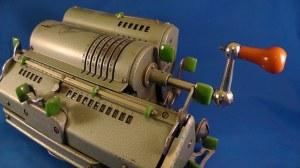 Old Investmetn calculator-1277492__340