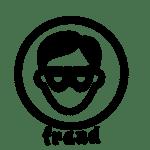 fraud-2695269_960_720