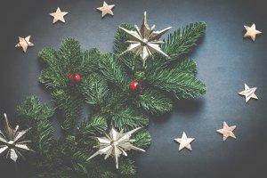 Holidays christmas-3026690__340