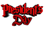 presidents-day-3079810__340