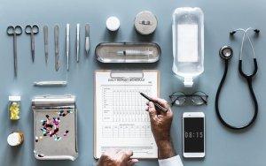 Medical -checklist-3222079__340
