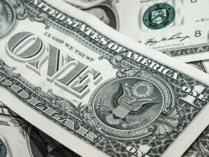 Money - dollar-941246_1920