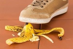 insurance -slip-up-709045__340