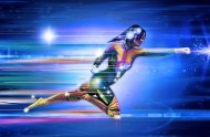speed- superhero-534120__340
