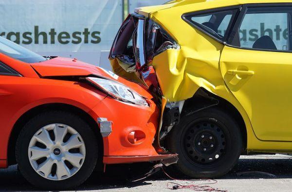 crash-test-1620591__480