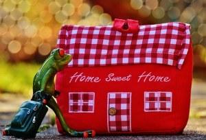 home-sweet-home -home-1247153__340