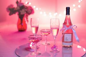 pink-wine-1964457__480