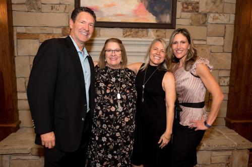 JK Financial Holiday Party - 111718 - Bret Redman -184