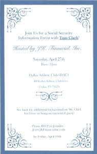 3-20-19 - Invitatation to SS Info Event with Tom Clark_Page_1