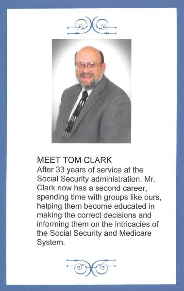 3-20-19 - Invitatation to SS Info Event with Tom Clark_Page_2
