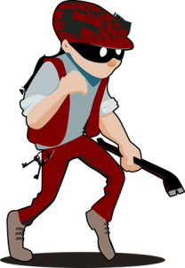burglar-308858__480