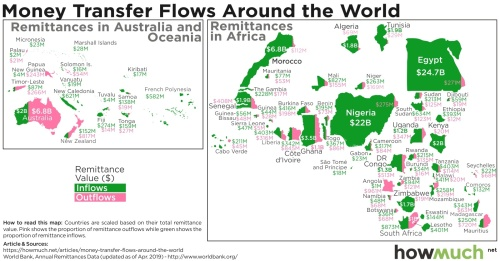 remittance-flows-around-the-world_Africa,-Australia-d2b9