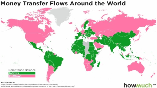 remittance-flows-around-the-world_world-(1)-7f50
