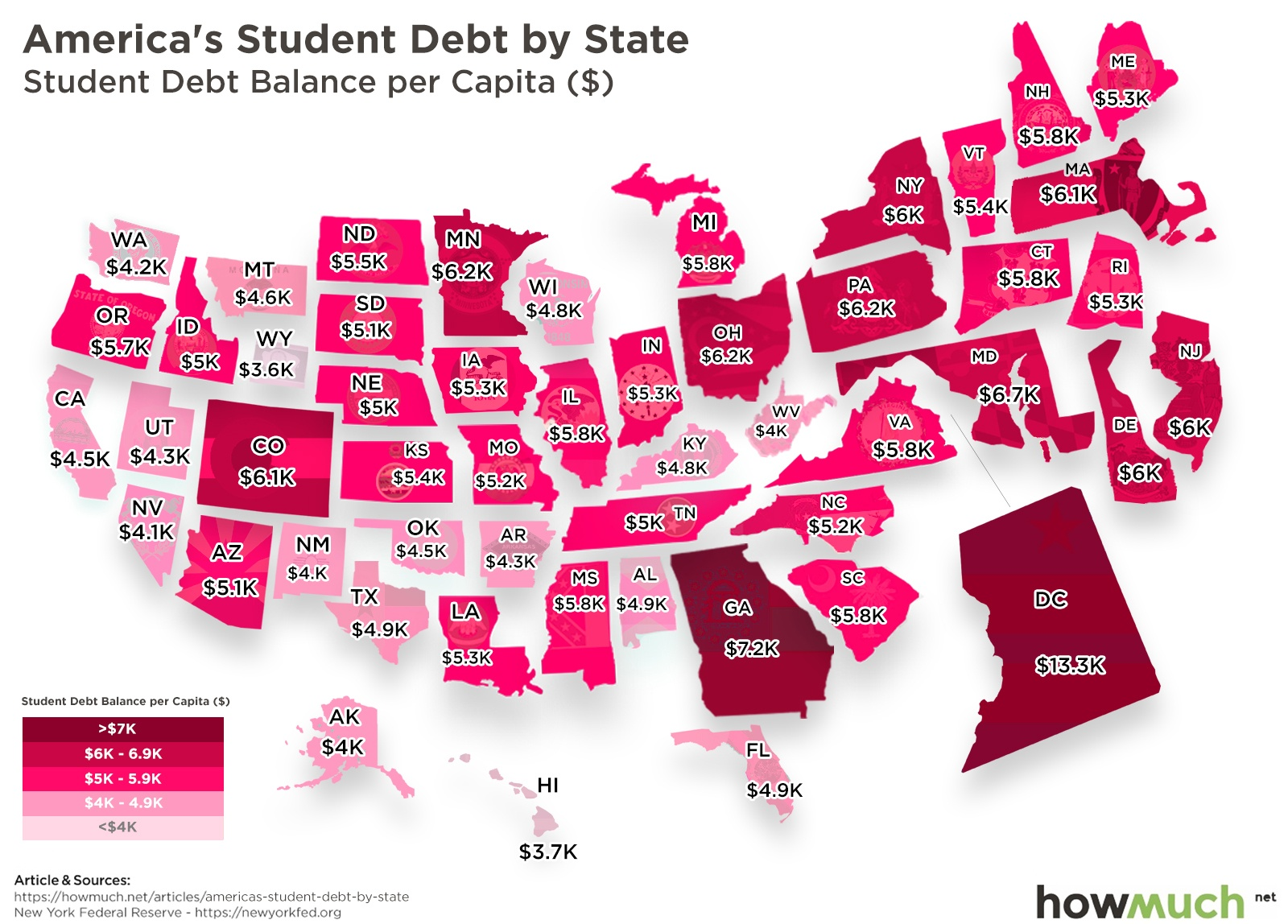 9-10-19 america_student_debt_by_state-40fe