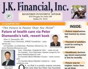 Q 3 2020 JPG Newsletter Header
